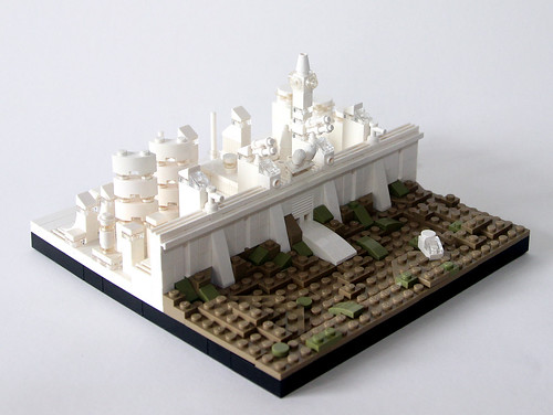 lego_metropolis_defence4
