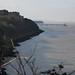 004-20180221_Gordano District-Somerset-looking SW along coast towards Clevedon Pier