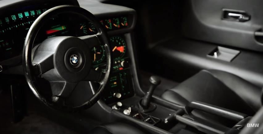 bmw-turbo11