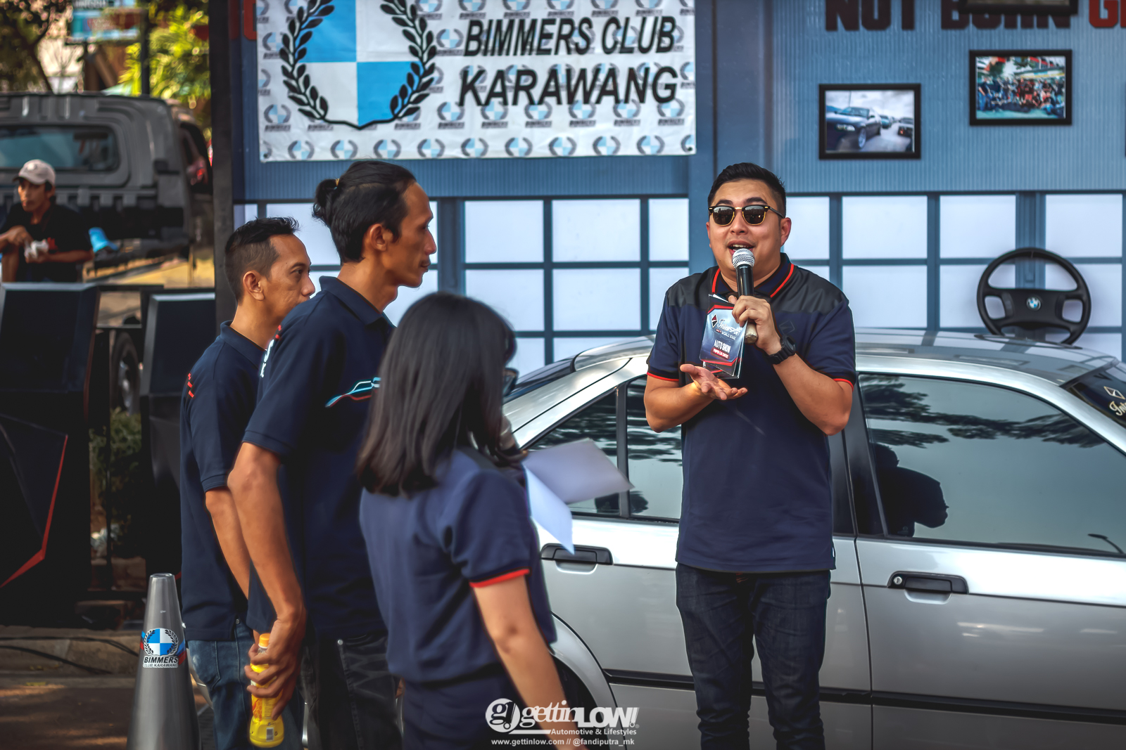 intersport-propercarcontest-karawang-81