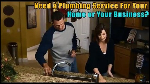 Best Local Plumber in Columbus Ohio - 1-855-528-6641 - Emergency Plumbing Services Near Me