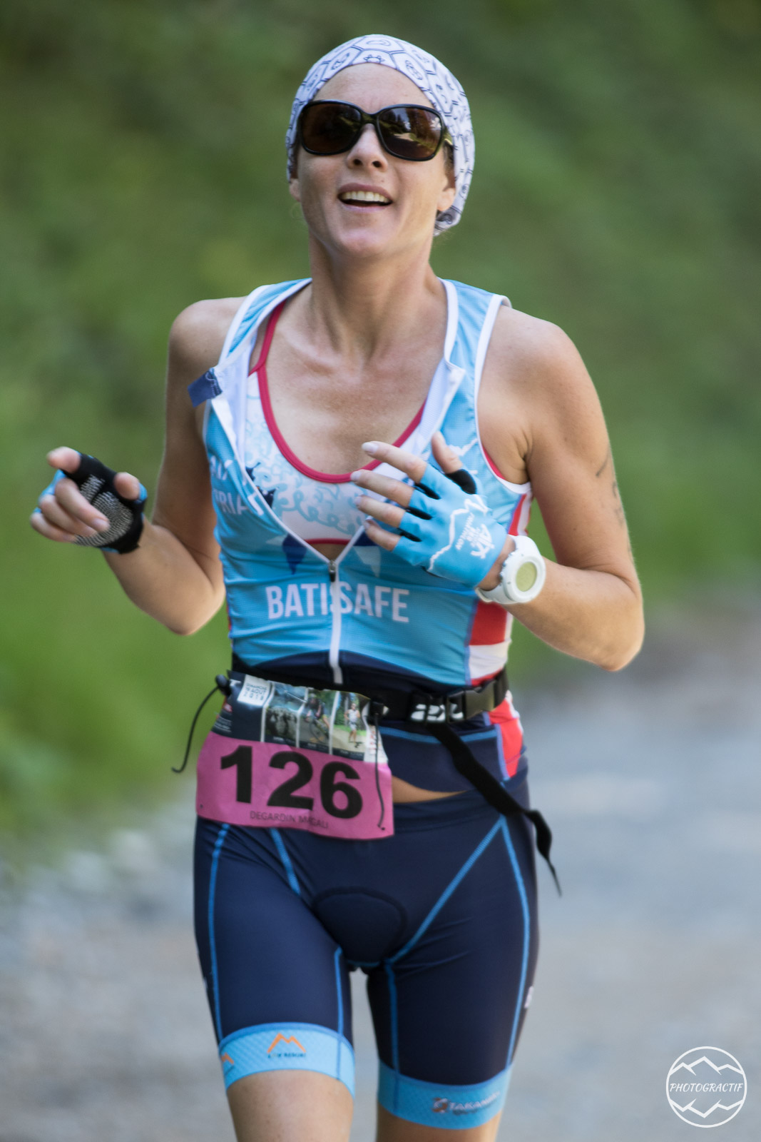 Triathlon Felt CSO 2018 (283)