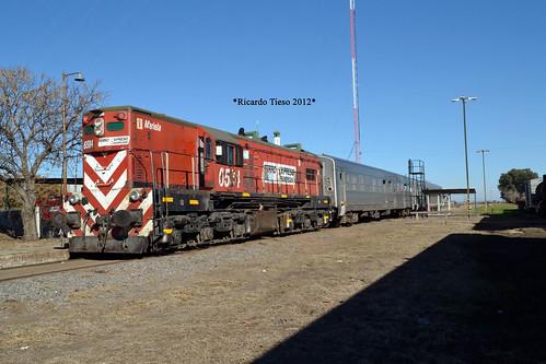6584-Coronel Granada_1