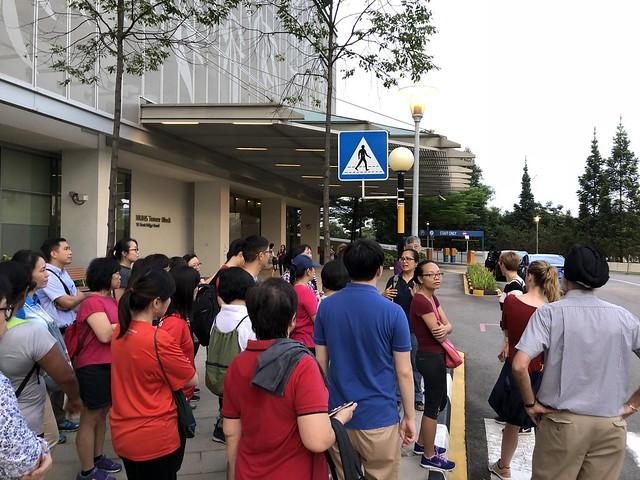 16kent_ridge_heritage_walk_for_campus_active_mobility_unit-22jun2018[harrylimweixiang]