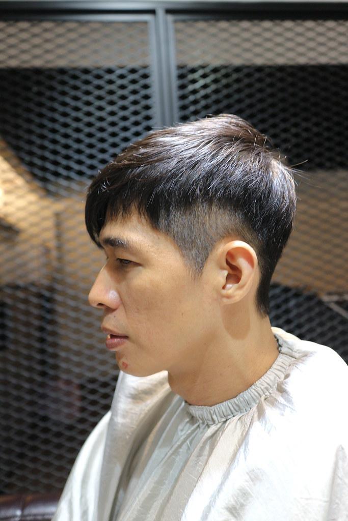 wor hair 新莊店 (15)