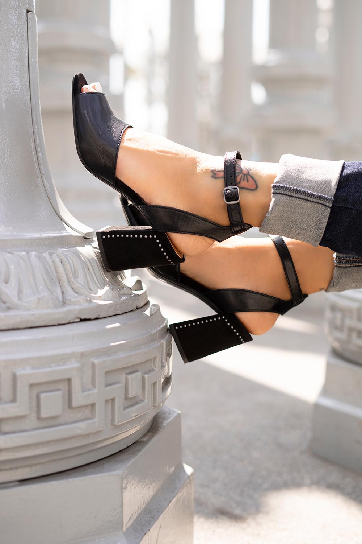 08-luckybrand-denim-jeans-heels-lacma-urbanlights