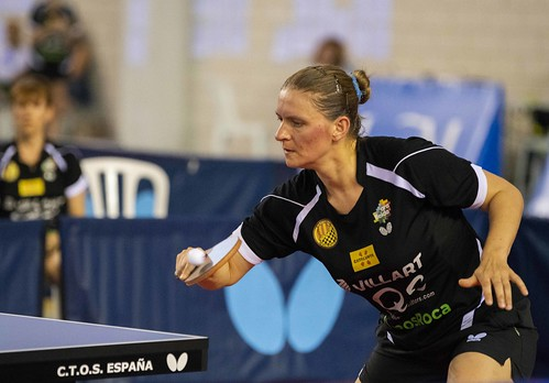 Svetlana Bakthina Copa de la Reina 2018_534