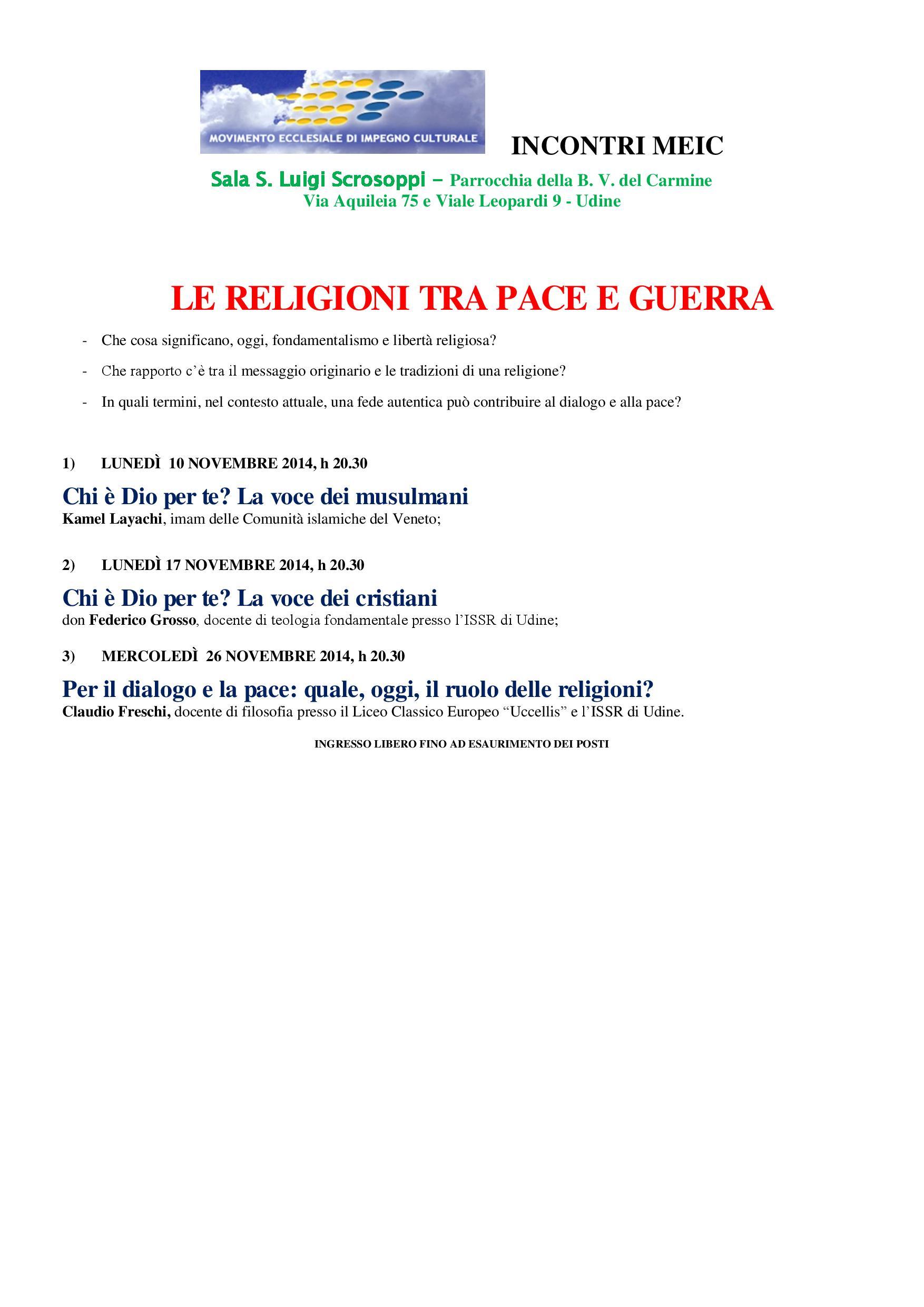 Le Religioni tra pace e guerra locandina-1-page-001