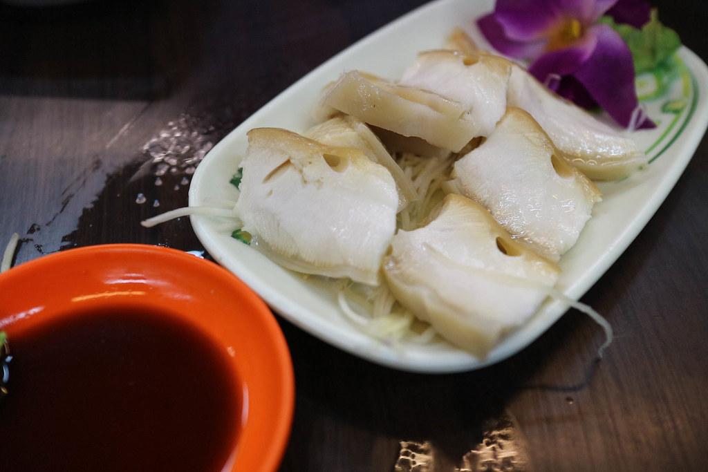 布袋鮮の蚵 (11)