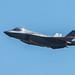 Lockheed Martin F-35 Lightning II 2018-07.jpg
