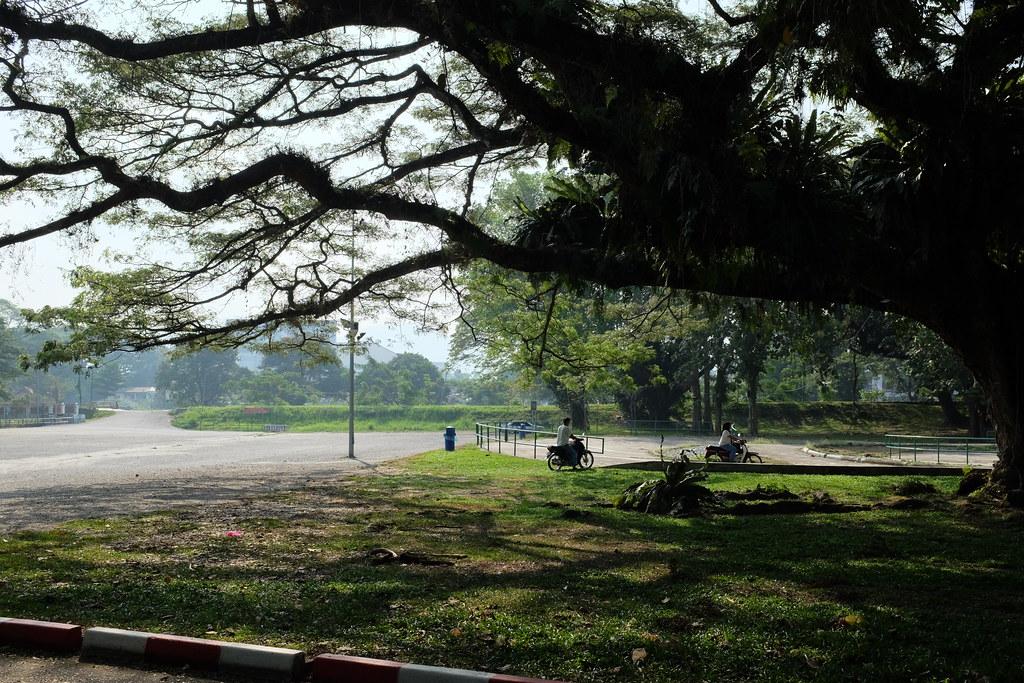 Ipoh, Malaysia