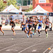 Games of Texas 2018: Track & Field