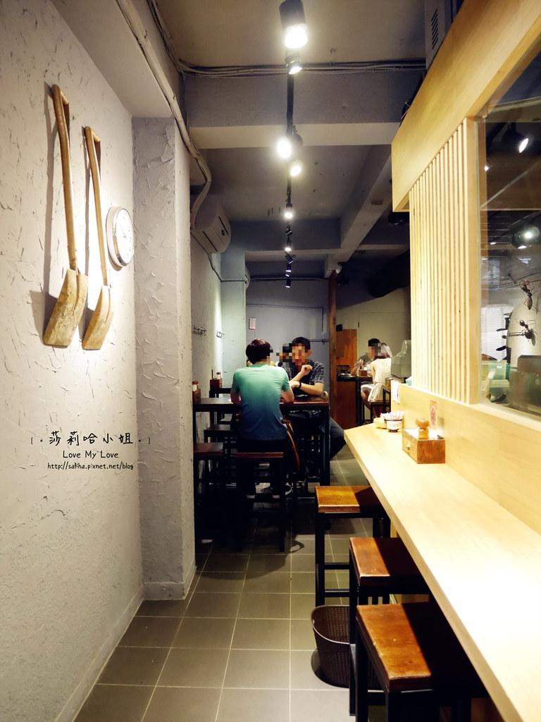 台北士林夜市好吃餐廳美食推薦食記 (6)