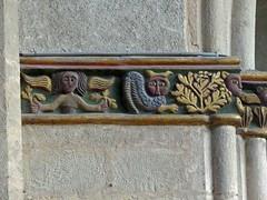 013 Foix
