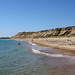 IMG_7212 - Hengistbury Head - Dorset - 05.08.18