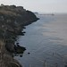 003-20180221_Gordano District-Somerset-looking SW along coast towards Clevedon Pier