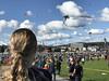 Drager-Kristiansand-Dragefestival