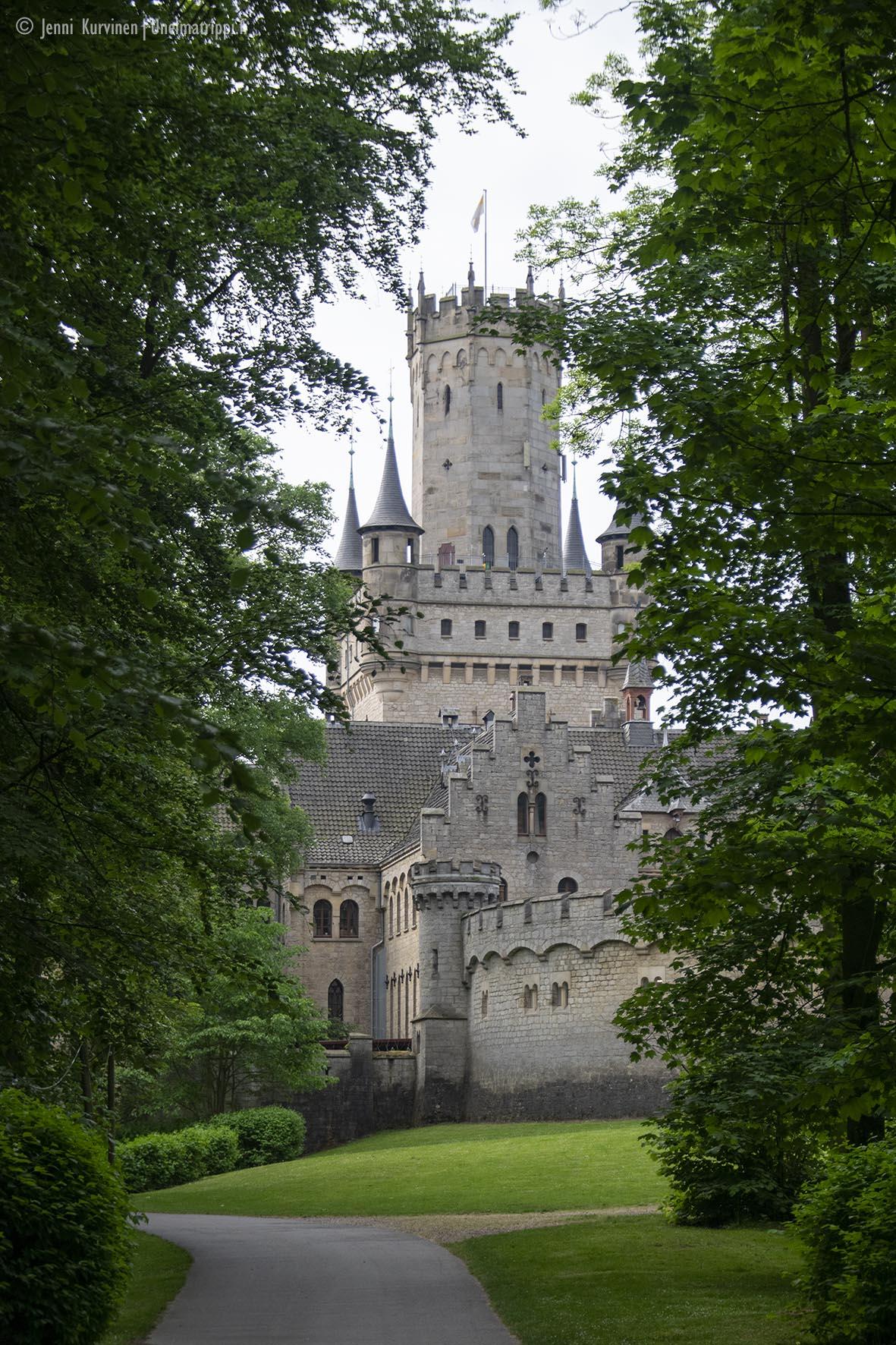 20180805-Unelmatrippi-Schloss-Marienburg-DSC0496