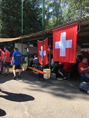 2018 EM Hannover