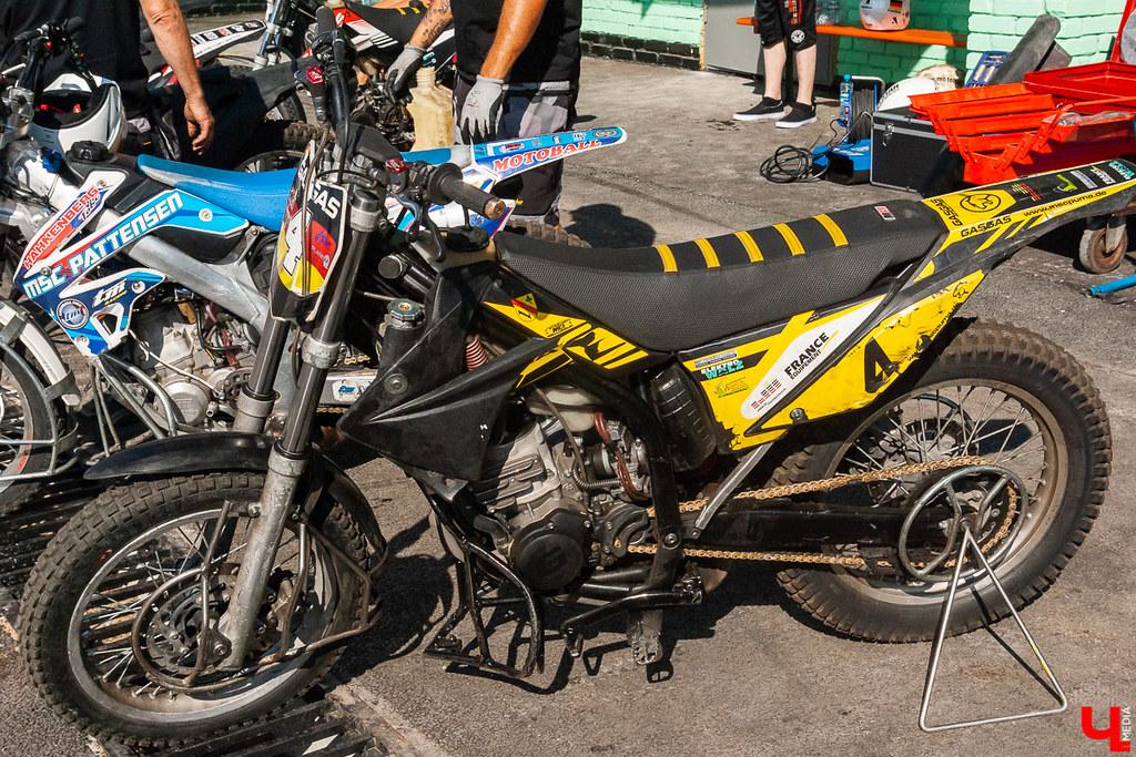 Motobol0529
