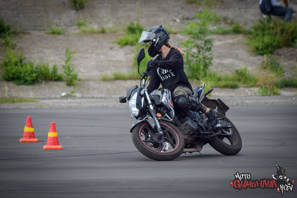 CUP-gymkhana-stage-5th-05.08.18-4826