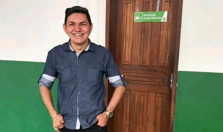 Os 2 setores do Detran que são os maiores focos de corrupção, segundo a polícia, Rosinaldo Santos