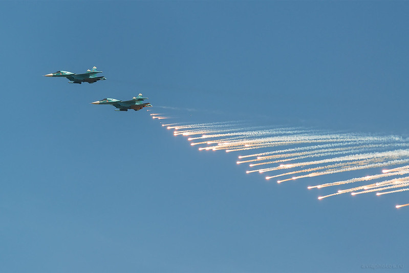 Sukhoi_Su-34_Russia-Airforce_092_D808513