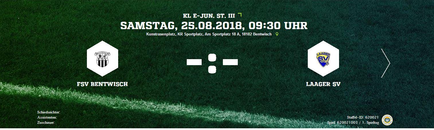 20180825 0930 Fußball D