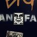 Sticker 'n' Stencil