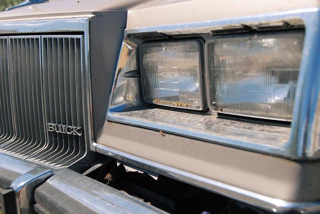car junk yard (20)