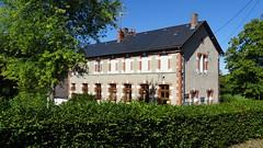 Lavault-de-Frétoy  (37)