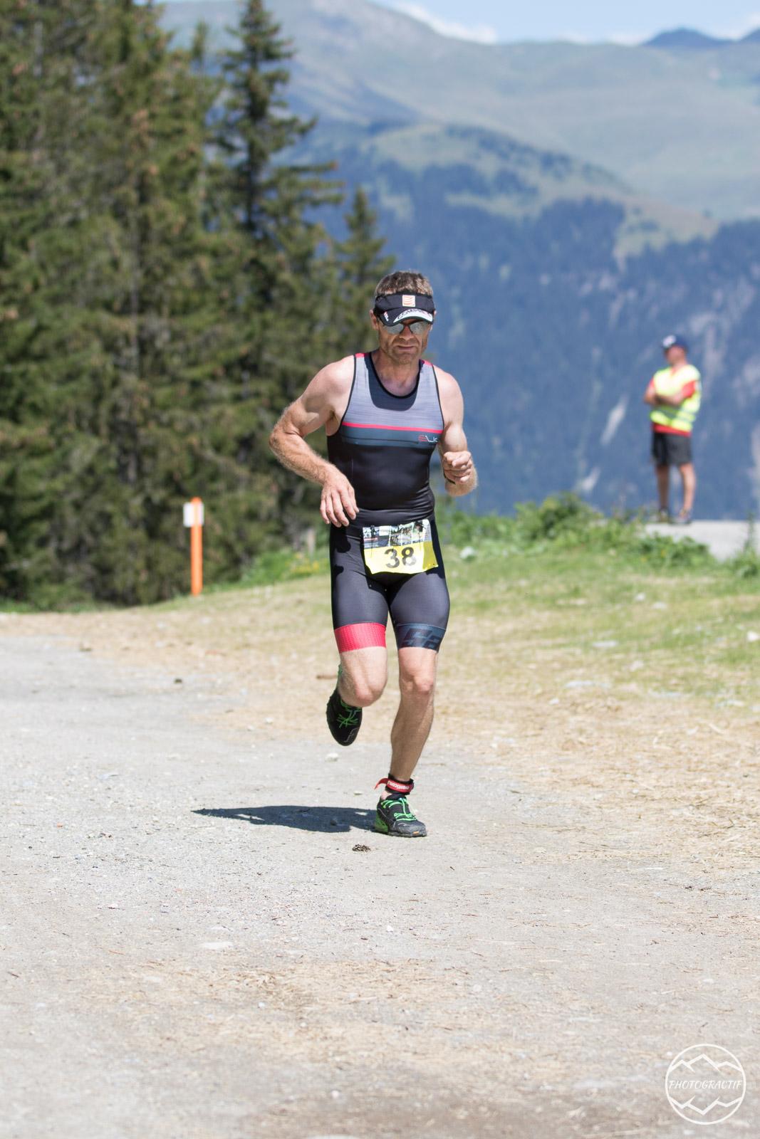 Triathlon Felt CSO 2018 (218)
