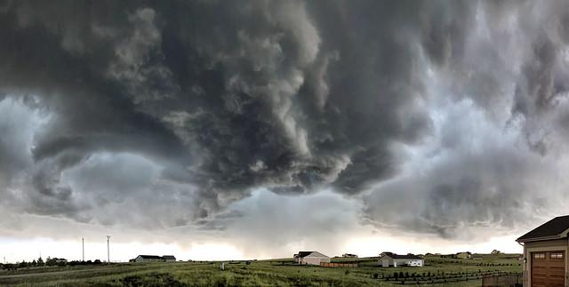 Severe Thunderstorm_C