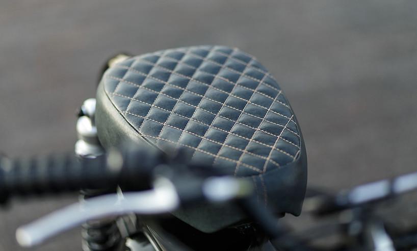 honda-eCUB-electric-scooter-shanghai-customs-designboom-11