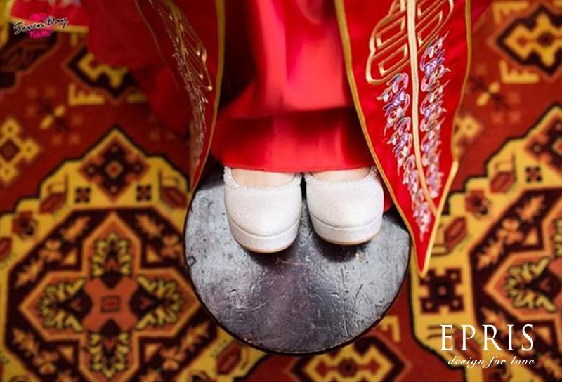 訂婚儀式椅子