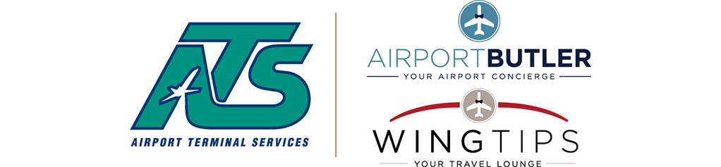 Airport Terminal Services job details and career information
