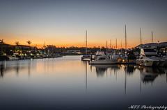 Raby Bay Sunset-7463.jpg