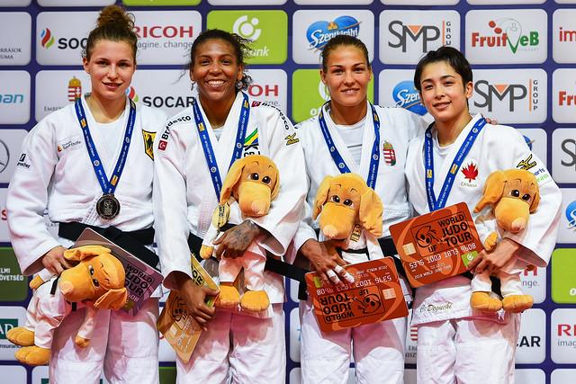 Karakas_Hedvig05_Budapest_Judo_GP_sportmenu