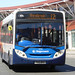 Stagecoach East Midlands 27782 (FX12 BFO)
