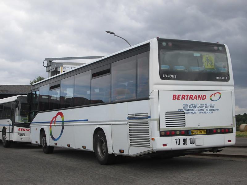 Irisbus Ares 43106795575_973d1c16e2_c