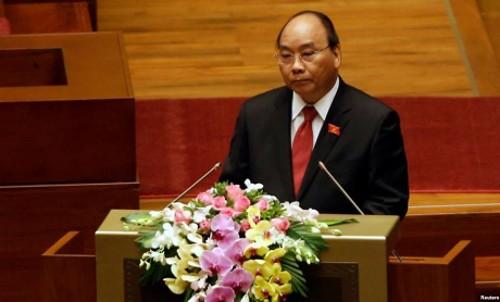 nguyenxuanphuc01
