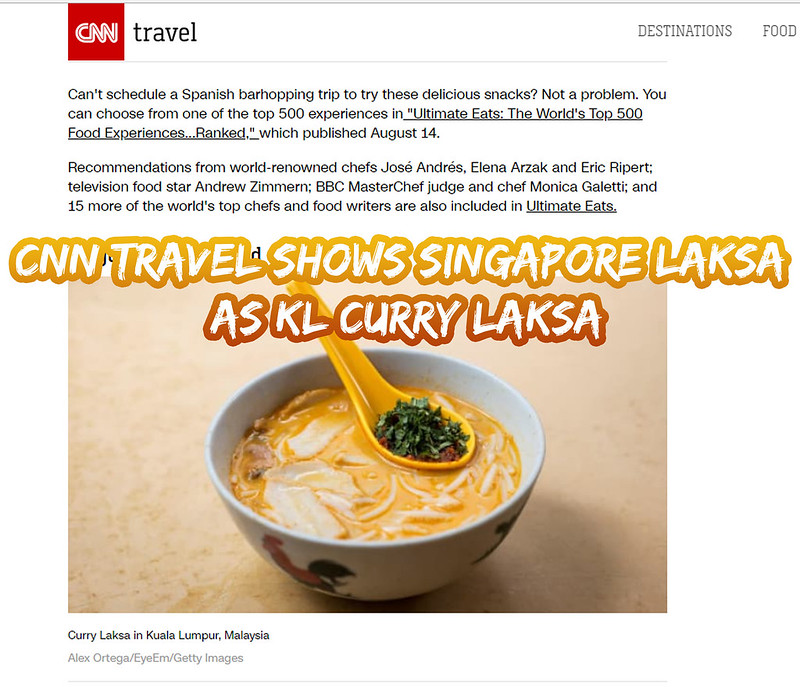 cnn travel curry laksa