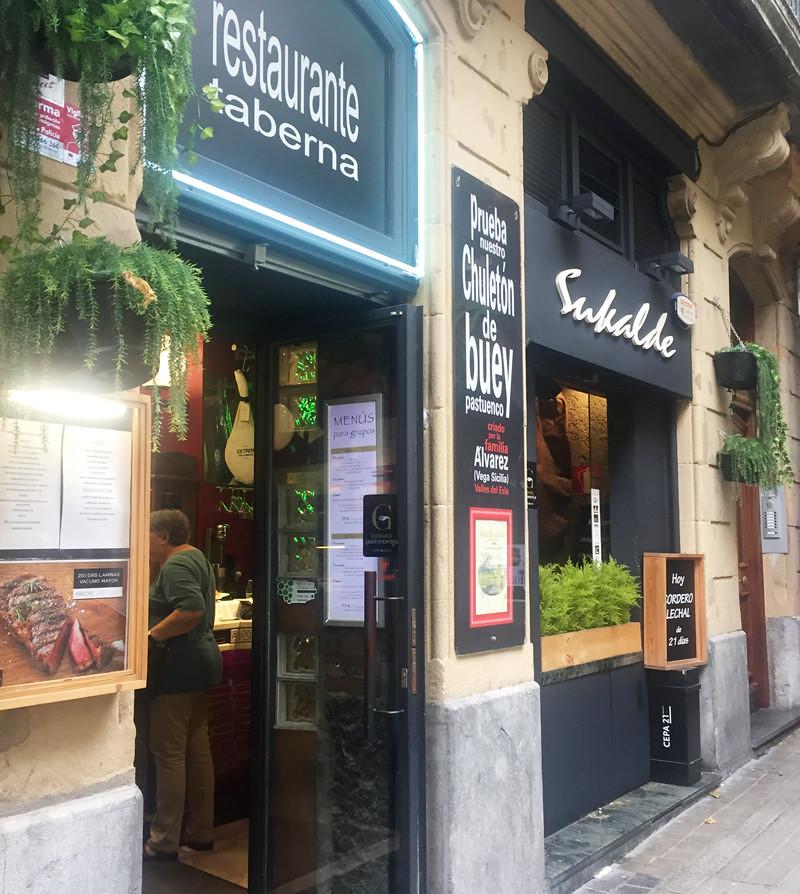 menus-aste-nagusia-sukalde