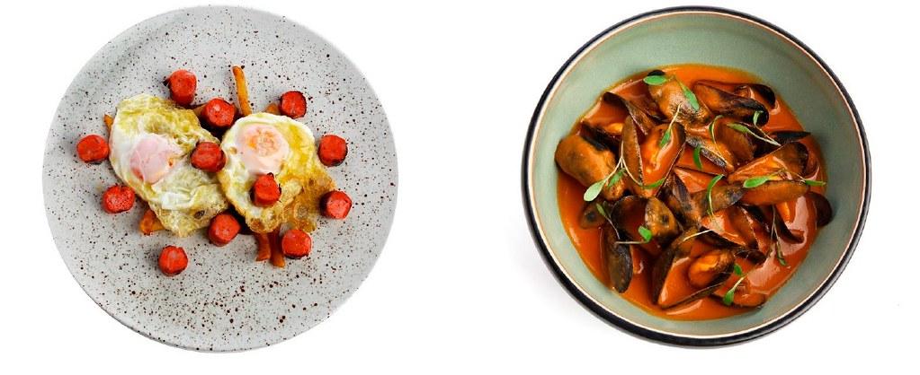 glass-mar-tarberna-hotel-urban-huevos-fritos-mejillones
