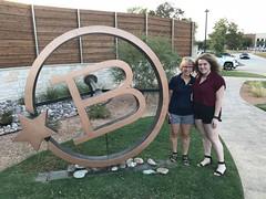 Marty B's in Bartonville, TX