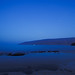 At the blue hour by n.pantazis