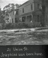 21 Union Street 041nwciv