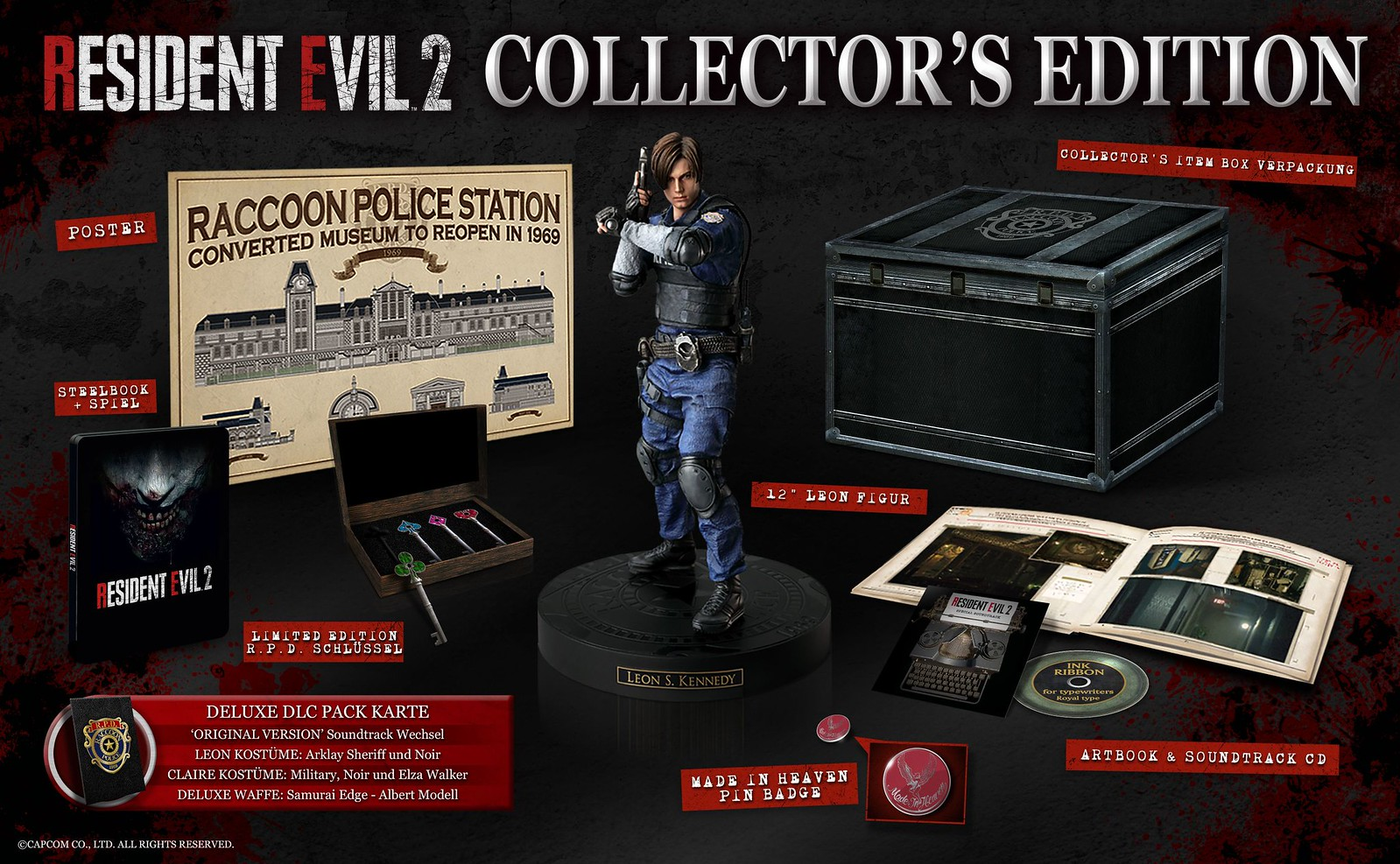 Resident-Evil-2-Special-Edition-Packshot_DACH_S