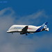 Airbus A300-600ST
