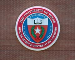 University of Texas Health Science Center at San Antonio